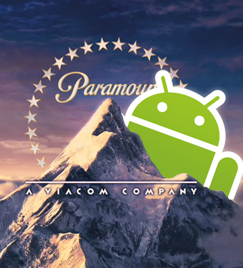 google, android, youtube, netflix, android market, paramount, paramount pictures, movies, video streaming, copyright, streaming video, industry, google play, movie rental, license deals, fil