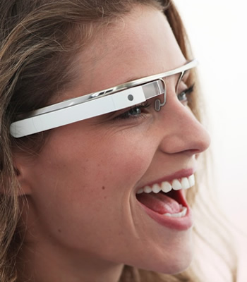 juniper, project glass, wearable computing, google glass