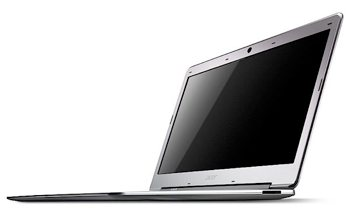 acer, ultrabook, aspire