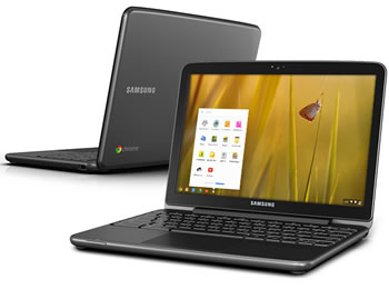 google, samsung, cloud, chrome os, chromebook, series 5, samsung series 5, chromebooks, cloud