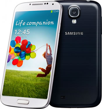 t-mobile, sprint, samsung, verizon, smartphone, att, cell phone, handset, phone, galaxy s4