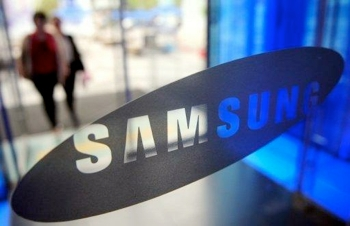 Samsung creates flash-friendly, open source file system