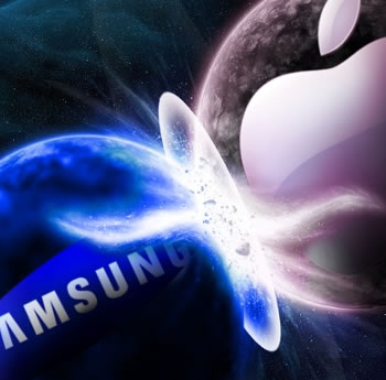 apple, samsung, south korea, patent wars, frand, fair trade commission, patents, patent infringement, probe, wireless 3g patents, wireless 3g, south korean ftc