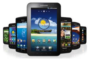 galaxy, samsung, tablet, smartphone, galaxy note 10.1