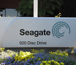 seagate, hdd, lacie, acquisition, hard drive, consolidation