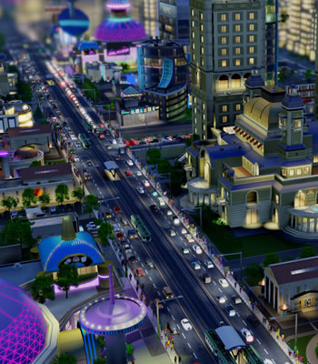 Free Simcity 4 Deluxe Edition Cd Key
