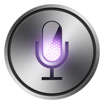 Voice Activation  >> Always On Voice Controlled Smartphones To Appear In 2014 Techspot