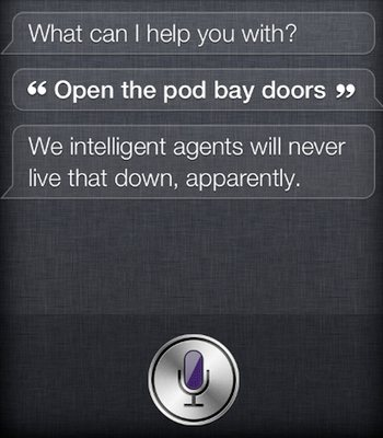 apple, hacking, siri, reverse-engine
