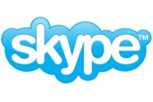 microsoft, skype, password, security, hijacking