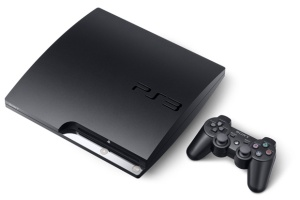sony, playstation, ps4, gaming console