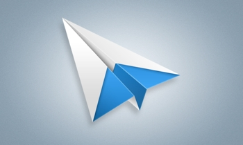 google, ios, gmail, email, mac, development, sparrow