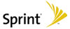 sprint, clearwire, 4g wireless