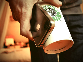 nfc, starbucks, cpu, credit cards, mobile payments, square, payments, electronic payments, wallet, wireless payments, howard schultz, gta 5