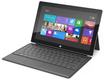 microsoft, nokia, att, build conference, lumia 920, surface tablet, surface rt