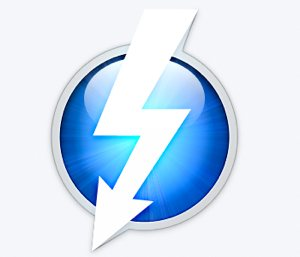 intel, storage, thunderbolt, display, 4k video, thunderbolt 2