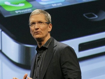 apple, iphone, rumor, steve jobs, iphone 5, tim cook