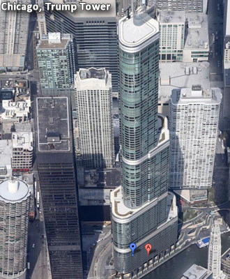 google maps gets high res aerial imagery for 72 countries regions