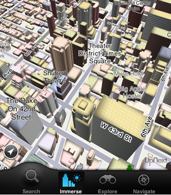 amazon, apple, ios, google maps, apps, mergers, acquisitions, buyouts, business, openstreetmaps, osm, 3d maps, upnext, streetview