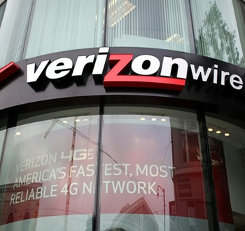 verizon, fcc, federal communications commission, net neutrality