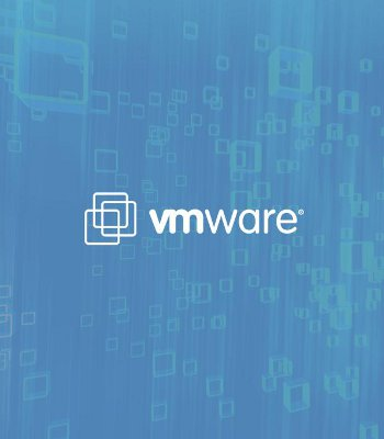 leaked, hacking, virtualization, source code, vmware