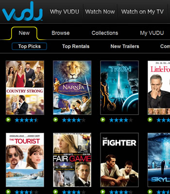 vudu, security breach, theft, burglary, robbery