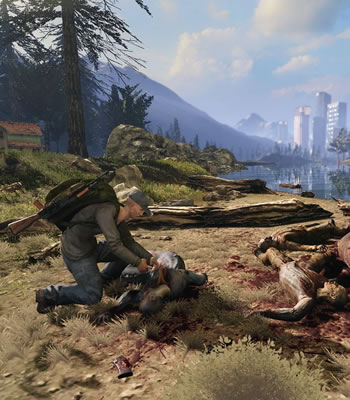 preorder, sandbox, open world, the war z, dayz, gta