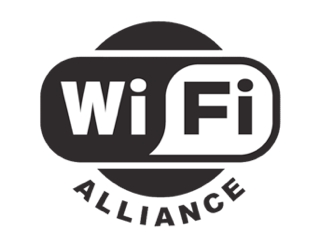 streaming, wireless, miracast, airplay, wi-fi allian