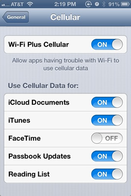 apple, iphone, ipad, ios, beta, bluetooth, ios 6, betas, wi-fi plus cellular, wifi plus cellular, wfpc, bluetooth sharing