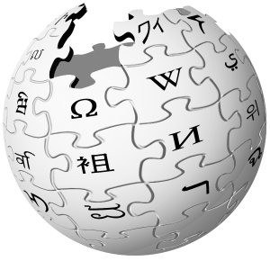 wikipedia, italy, wiretap law, freedom