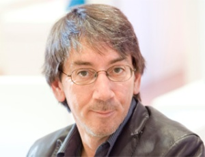 tablet, smartphone, will wright, stupid fun club,