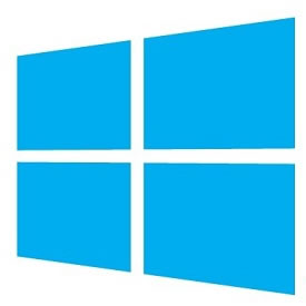 microsoft, windows, rumor, software, windows 8, gta 5