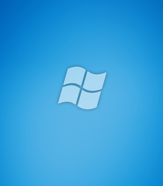 microsoft, windows, windows phone, windows 8, updates, services, blue