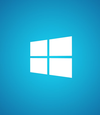 microsoft, windows 8, windows blue, windows 8.1