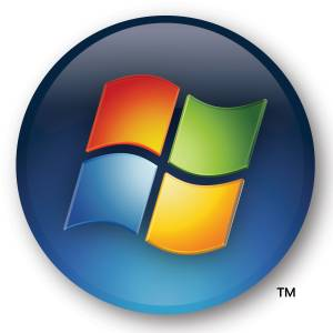 microsoft, support, windows vista sp1