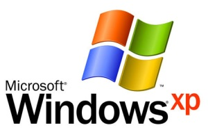 windows, cloud, apple icloud, windows xp