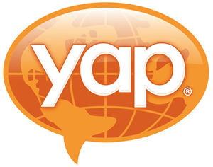 amazon, yap, speech to text, voice recognition