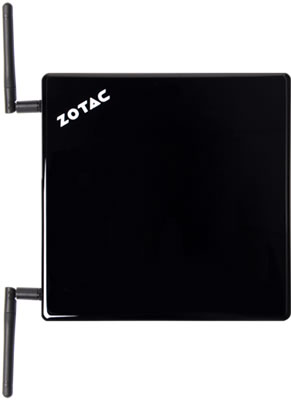 zotac, ces, htpc, zbox, small form factor, settop box, set-top box, set top box, compact desktop, ces 2013