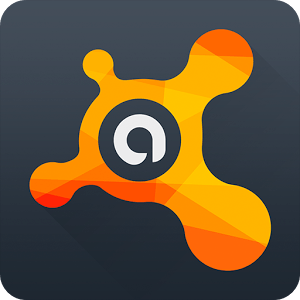 Avast! Mobile Security & Antivirus for Android