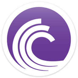 bittorrent downloader for pc