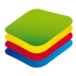 BlueStacks App Player 4 130 0 3001 Download - TechSpot