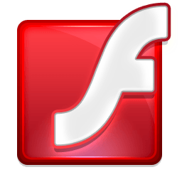 Adobe Flash Player Beta