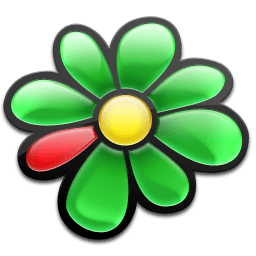 ICQ TÉLÉCHARGER APPEL VIDEO
