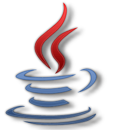 java 8 update 111 download 64 bit windows 7