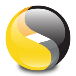 Symantec Norton AntiVirus Definition Update