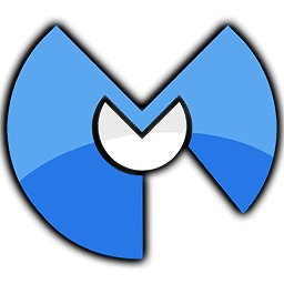 Malwarebytes Anti-Malware for Mac