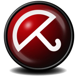 Avira Free Mac Security