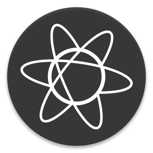 Atom 1 40 1 Download - TechSpot