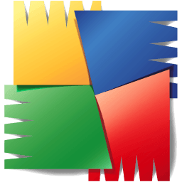 AVG Antivirus Free Edition for Mac