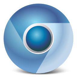 Chromium 91.0.4462.0 Download | TechSpot