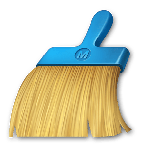 Clean Master Cleaner for Android
